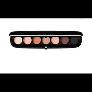 BRAND NEW MARC JACOBS GLAMBITION EYESHADOW PALETTE